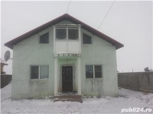 Casa linga bucuresti - imagine 1