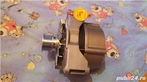 alternator bosch pt mercedes - imagine 2