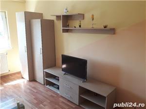 De vanzare apartament 2 camere - imagine 1