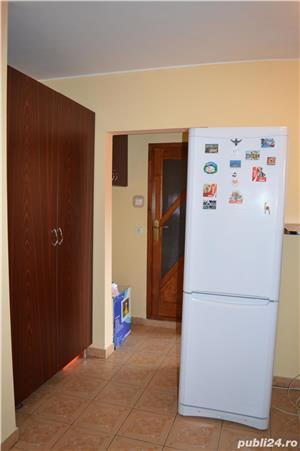 De vanzare apartament 2 camere - imagine 8