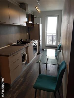 Inchiriez Apartament 1 Camera Dumbravita 300 Euro - imagine 5