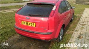 Dezmembrez ford focus 1.6 tdci an 2007 - imagine 4