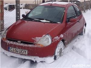 Ford ka - imagine 6