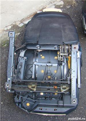 Scaune BMW E36 pisicuta - imagine 4