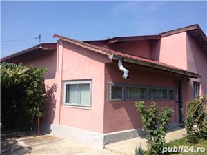 casa la tara  Cuza voda jud Dimbovita - imagine 8