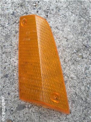 Bmw e21 plexid semnalizare stinga - imagine 1