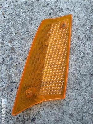 Bmw e21 plexid semnalizare stinga - imagine 2