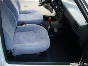 Dacia 1410 - imagine 7