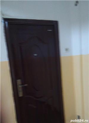 Apartament  3  camere confort  1 decomandat  etaj 3 din 4 - imagine 1
