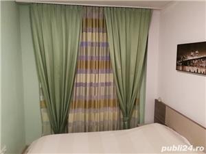 Vand/schimb apartament cu 3 camere cu garsoniera 30+mp2 utili plus diferenta - imagine 10