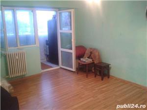 Apartament 2 cam - imagine 5