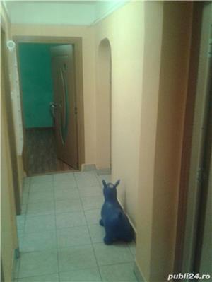 Apartament 2 cam - imagine 2