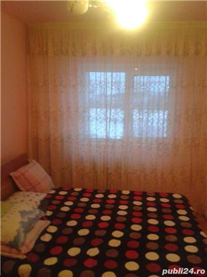 Apartament 2 cam - imagine 3