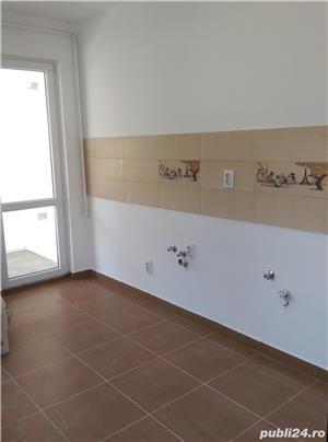 Apartament 3 camere, 2 bai, finisaje la alegere metrou Dimitrie Leonida  - imagine 6