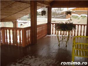 Vila frumoasa-zona MALL - imagine 7