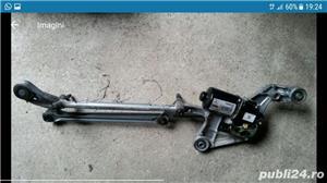 Motor stergatoare parbriz - imagine 1