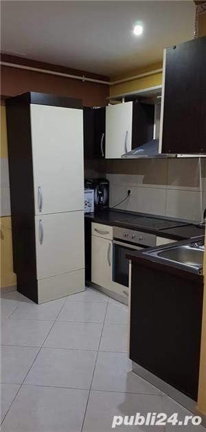 Vand apartament cu 4 camere ultracentral - imagine 4