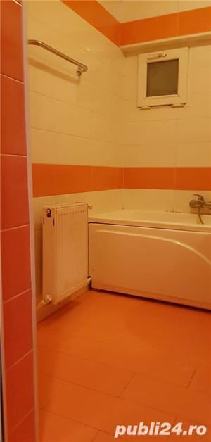Vand apartament cu 4 camere ultracentral - imagine 7