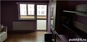 Vand apartament cu 4 camere ultracentral - imagine 8