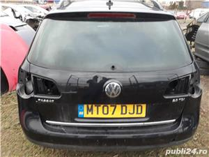 Dezmembrez VW Golf, Passat, Sharan - imagine 4
