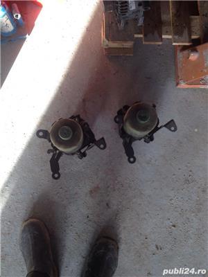 Pompa servo electrica TRW - imagine 1