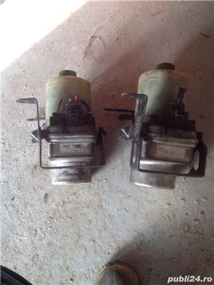 Pompa servo electrica TRW - imagine 2