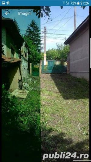 Casa  de vanzare in vitanesti  - imagine 6