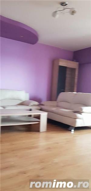 Vand apartament cu 4 camere ultracentral - imagine 10