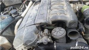 Motor bmw e36 2.0i 150 - imagine 1