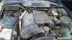 Motor bmw e36 2.0i 150 - imagine 2