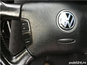Calculator / modul airbag Audi A3 8L,  VW Bora, Golf 4, Passat 3BG / B5.5, Sharan, Skoda Octavia 1 - imagine 5
