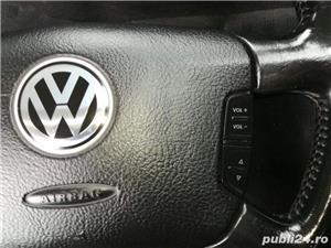 Calculator / modul airbag Audi A3 8L,  VW Bora, Golf 4, Passat 3BG / B5.5, Sharan, Skoda Octavia 1 - imagine 6