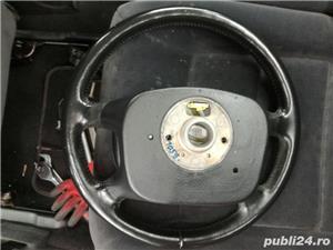 Calculator / modul airbag Audi A3 8L,  VW Bora, Golf 4, Passat 3BG / B5.5, Sharan, Skoda Octavia 1 - imagine 7