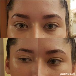 Pensat - LD Beauty Studio - imagine 8