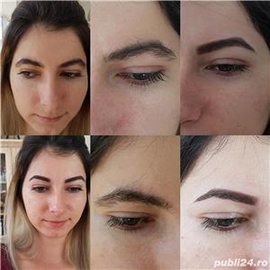 Pensat - LD Beauty Studio - imagine 10