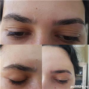 Pensat - LD Beauty Studio - imagine 6