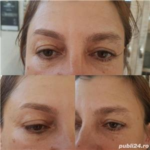 Pensat - LD Beauty Studio - imagine 5
