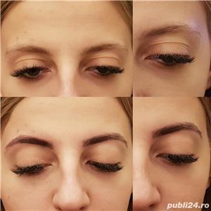 Pensat - LD Beauty Studio - imagine 1