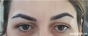 Pensat - LD Beauty Studio - imagine 2