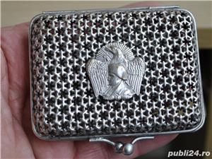 portofel dama vechi - imagine 1