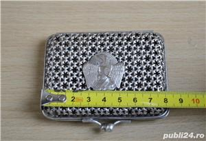 portofel dama vechi - imagine 5