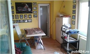Garaj+Birou - imagine 2