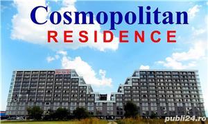 45 000 euro Apartament 2 camere Spatios cu finisaje in bloc nou - imagine 4