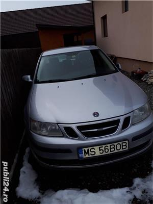 Saab 9 3 - imagine 2