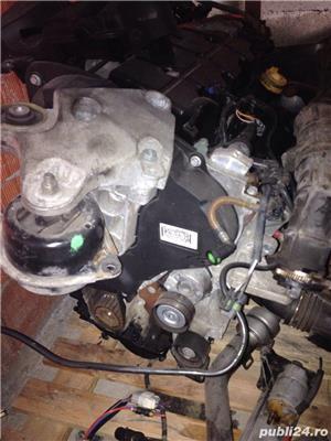 Motor Renault 1 - imagine 1