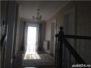 Vila de lux - imagine 5
