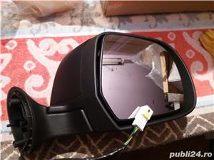 Oglinda logan, mcv, duster, dokker - imagine 2