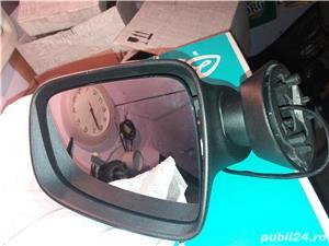 Oglinda logan, mcv, duster, dokker - imagine 1