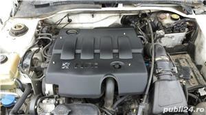 Motor Peugeot 2.0 HDI - imagine 2