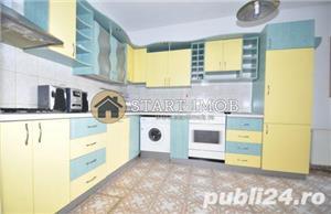 STARTIMOB - Inchiriez casa mobilata zona Liceului Saguna si SRI - imagine 5